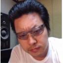 人気の「林」動画 88,716本 -闇将軍の政治コミュニティ