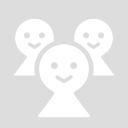 妖狐さんのコミュニティ
