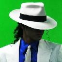 人気の「Michael_Jackson」動画 5,351本 -STUDIO MJKK