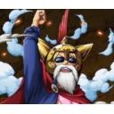 人気の「ONEPIECE」動画 2,108本 -[声なし)ワンピーストレジャークルーズで遊ぶ