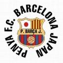 人気の「バルセロナ」動画 1,558本 -D10S