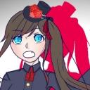 人気の「青の祓魔師 ラジオ」動画 43本 -歌やらゲームやらアニメやら特撮やら。