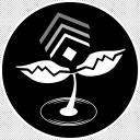 キーワードで動画検索 シンセサイザー - Evolution Tunes新コミュニティー