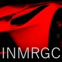 INM Racing Game Community