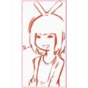 人気の「ゆっくりしていってね」動画 607本 -あー☆と ♪♪link♪♪