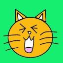 カイヒメのゲーム実況チャンネル