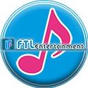 FTL Entertainmentコミュニティ