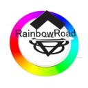 日記 -Rainbow Road