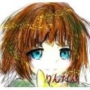 凛ちゃん(/ω\*)