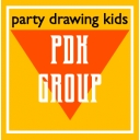 PDK▼GROUP