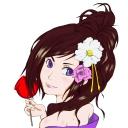 ❅ 雪 桜 恋 璃 ❀