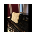 ピアノ&ボーカルユニット RAMのコミュニティ