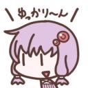 """元""""元ニート""""の休日"""