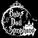 BabyDollSymphony