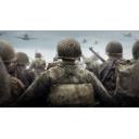 人気の「戦争」動画 3,936本 -派手に立ち向かうゲーム初心者の実況
