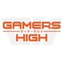 ゲーマーズハイ!GAMERS HIGH