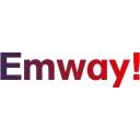 Emway!
