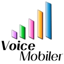 キーワードで動画検索 i☆Ris - Voice-Mobiler@NicoLive