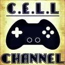 【Cell  Channel】