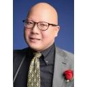 マック赤坂見附 スマイル党の微笑みの爆弾