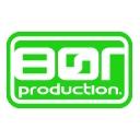 801プロダクション