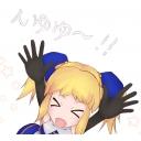ウマコ☆マンちゃんねる