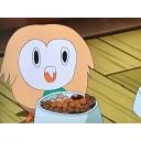 ホモと楽しむPS4ゲーム放送