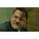 キーワードで動画検索 ヒトラー - 軍令部総長シリーズ