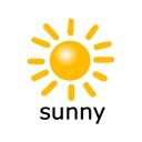 Sunny-3233さんのコミュニティ