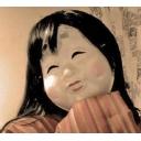 マッスル山本さんのコミュニティ