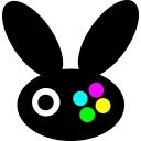 キーワードで動画検索 うさぎ - GAME RABBITS