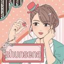 shunsenaさんのコミュニティ