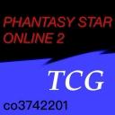 人気の「サイト」動画 308,133本 -PSO2 TRADING CARD GAMEのファンコミュニティ