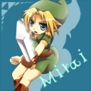 Miraiが気ままにいろいろするコミュニティ -Mirai's Station-