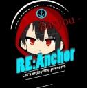 Re:Anchorコミュニティ