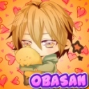 OBASAN♂ ゲーム部屋!