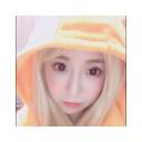 【コスプレイヤー】天使さたん 4/29ニコニコ超会議参戦 【本日カラオケ】