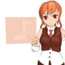 人気の「駒音クウ UTAU」動画 255本 -駒音オペレーションセンター(駒音クウコミュニティ)