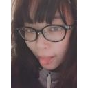 【初めての放送】ニョロニョロの大冒険【in本社】