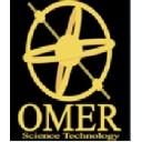 オーメルサイエンステクノロジー 鎖骨支社