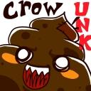crowのUNKろがし大作戦!!