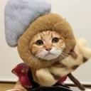 猫好きのゲーム配信!
