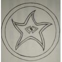 クトゥルフ神話協会