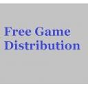 フリーゲーム配信(雑談歓迎)