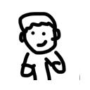 人気の「ペルソナ5」動画 896本(2) -ゲームセンターvurebis