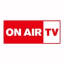 ON AIR TV