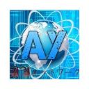 AYネットワーク株式会社 ゲーム部門