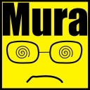 Mura Geek