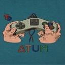 パラダイス銀河