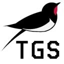 Tsubame Game Community
